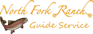 North Fork Ranch Guide Service