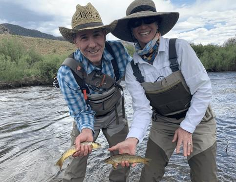 north_fork_ranch-internal-tarryall_land_cattle_fly_fishing-image-1