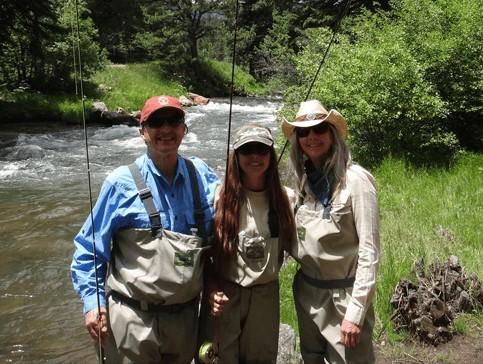 north_fork_ranch-internal-friends_family_trip-image-2